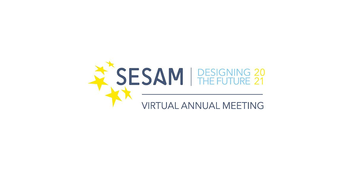 SESAM Virtual Annual Meeting 2021