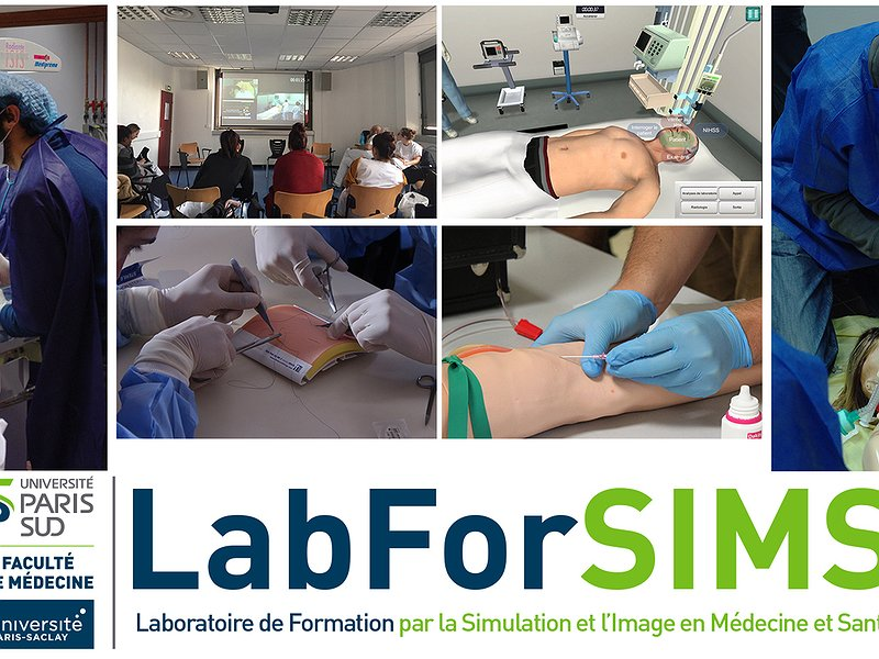 LabForSIMS.1
